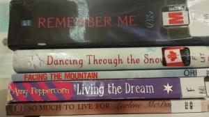 book_spine2