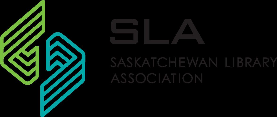 SLA-logo-color